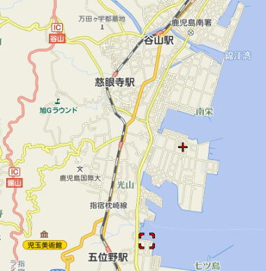 2014-06k-map01