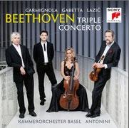 kob_beethoven_triple-concerto