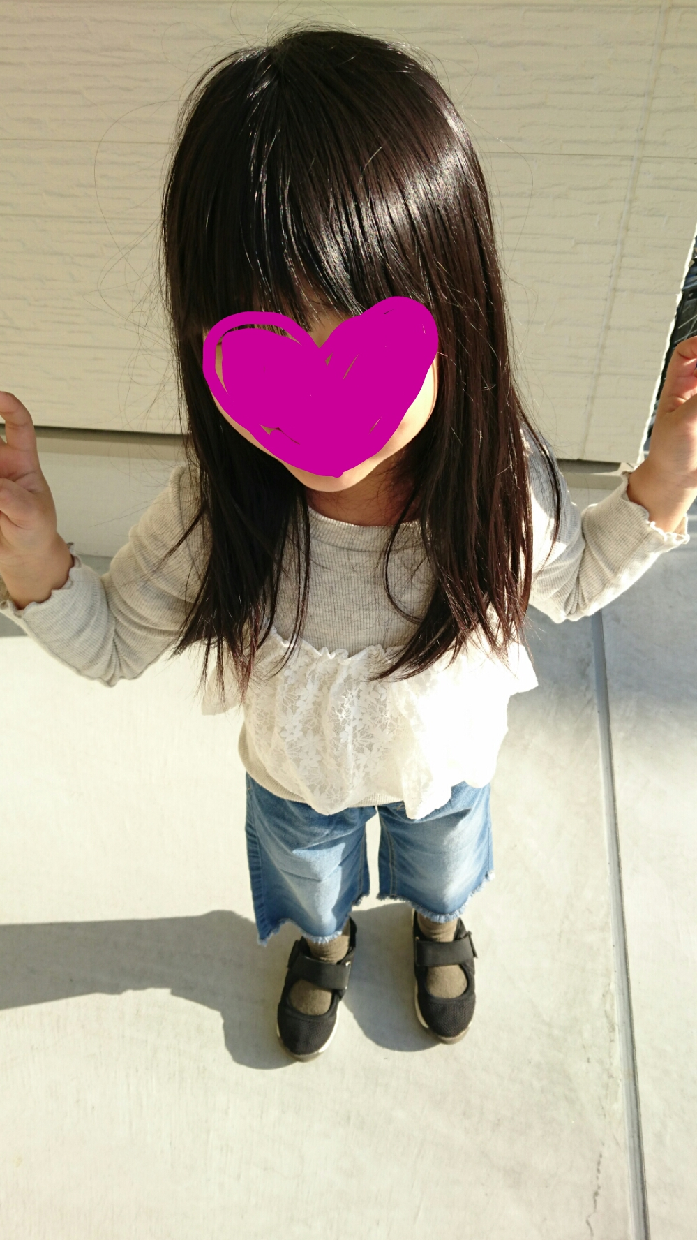 rakugaki_20170319121028297.jpg