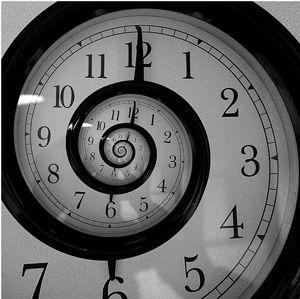不思議な時計.jpg