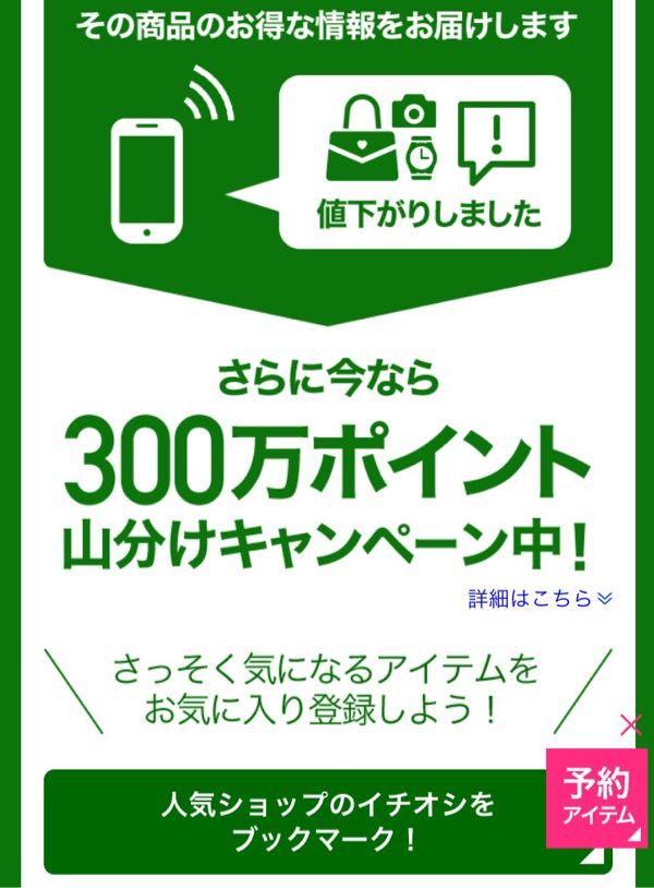 rblog-20170615215946-04.jpg