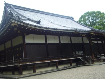 P1160520(金堂).jpg