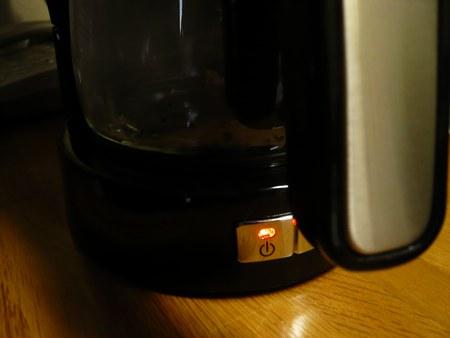1コーヒーメーカー4502.jpg