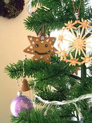 クリスマスクッキー9.jpg