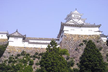 姫路城内7.jpg