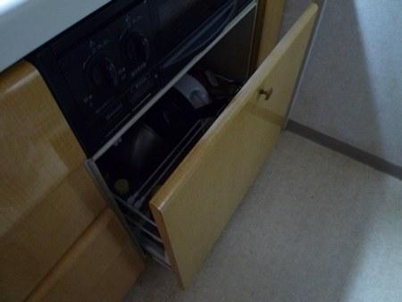 4キッチンコンロ 横 450.jpg