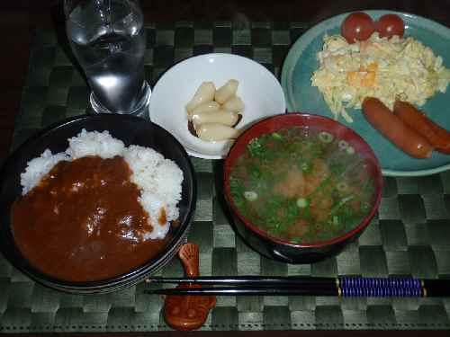 PC03晩飯.jpg
