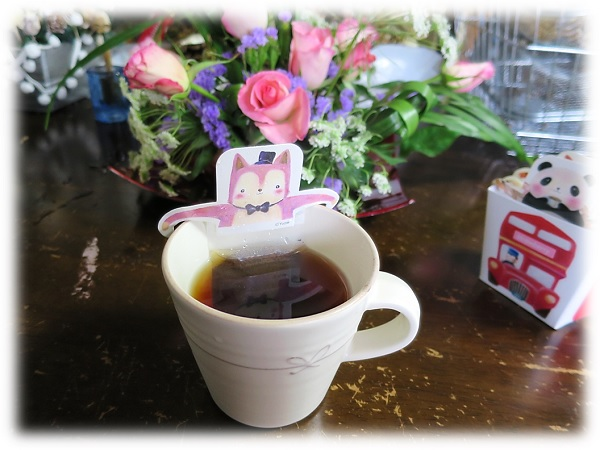 紅茶.jpg