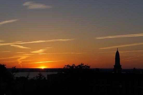 sunset park2.jpg
