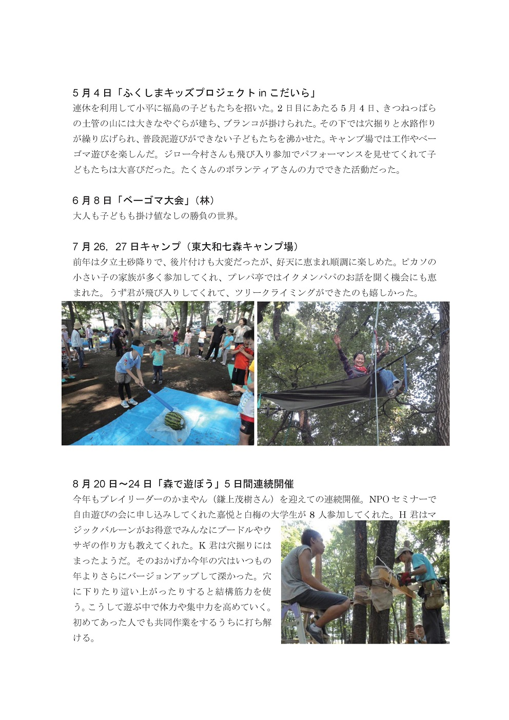 2014年度 活動報告書 こだいら自由遊びの会2-002.jpg