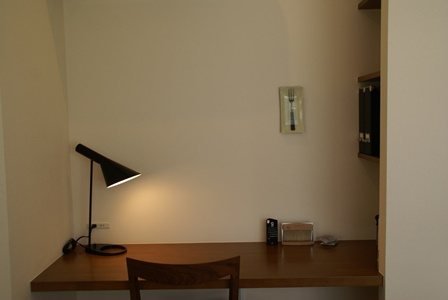 study desk1