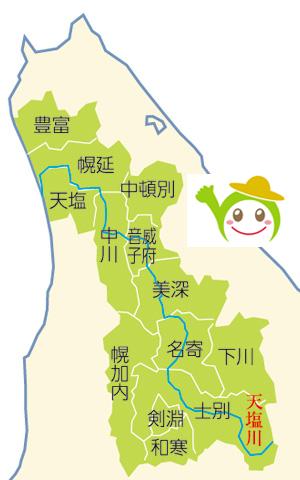 nakaton_map