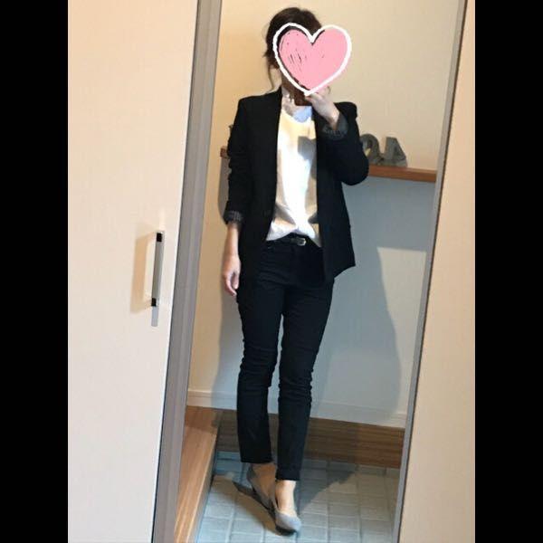 rblog-20180213134009-01.jpg
