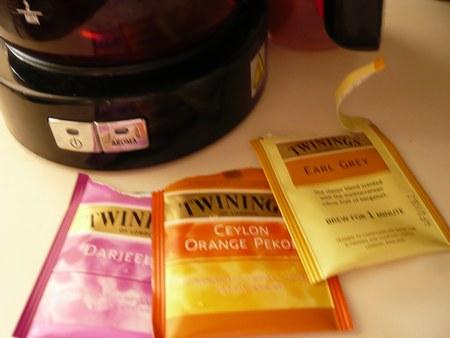 2紅茶 4500.jpg