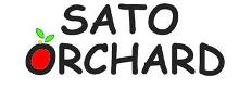 sato-logo2.jpg