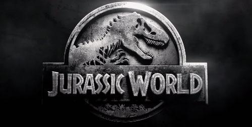 jurassic world. logo.jpg