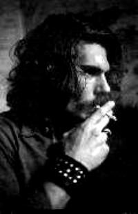 tabacco_mike_giles.jpg