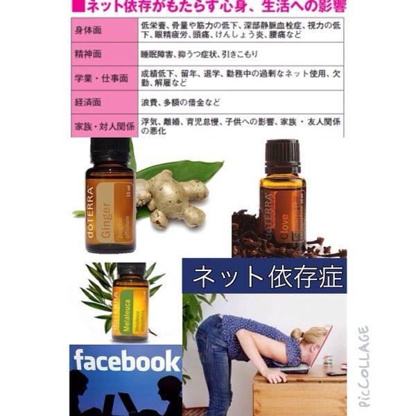 rblog-20141227092411-00.jpg