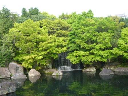 P1140210(好古園-滝).jpg