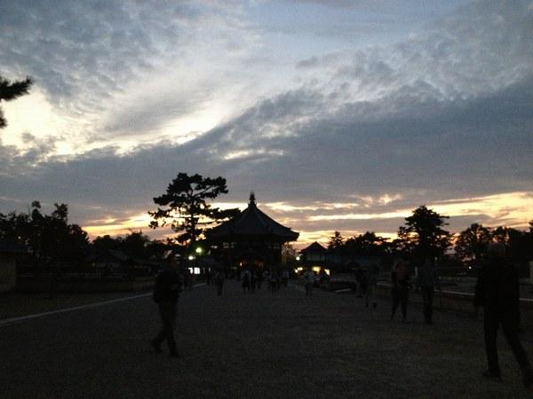 2興福寺 景色1600.jpg
