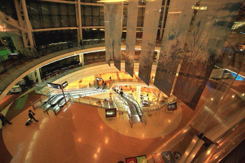 東京国際空港_001.jpg