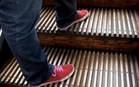 woodenescalator.jpg