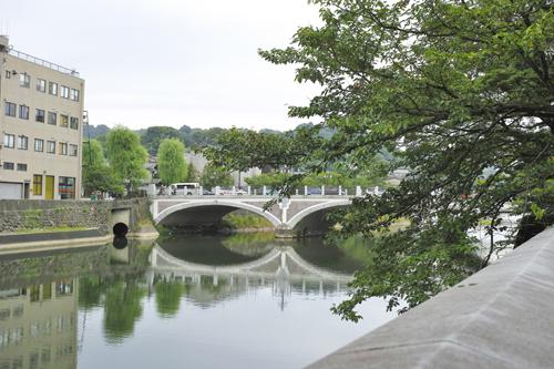 川橋.jpg