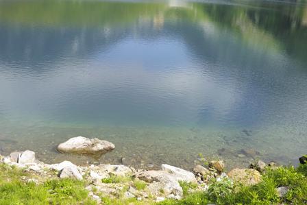 10水綺麗.jpg