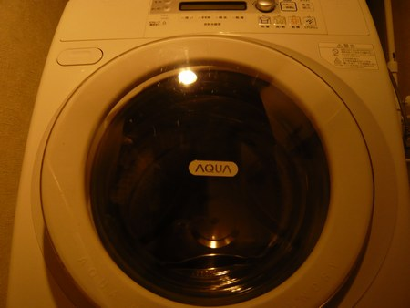 3洗濯機450横9.jpg
