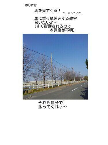 rblog-20190218171122-00.jpg