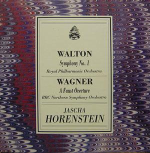Horenstein_Walton1S1a.png