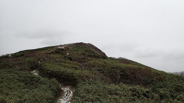 PA221531 10:53白樺山が.jpg