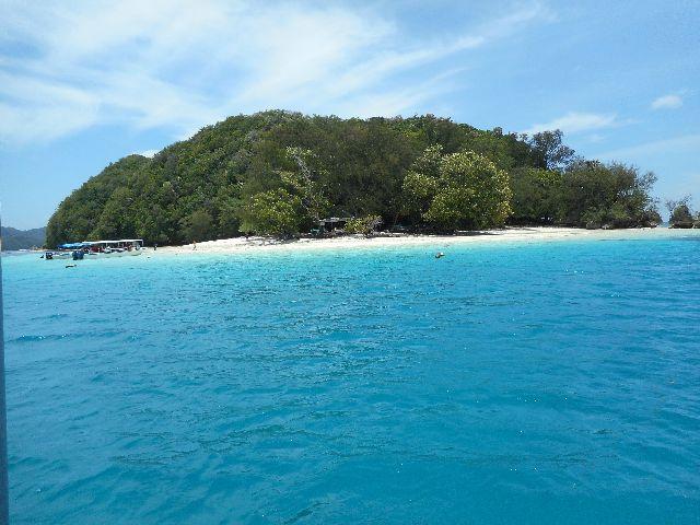 11(ガルメアウス島).JPG