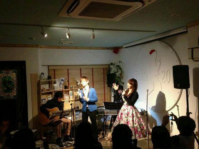 s-2013-04-20-ジョルノミーゼ・ライブ-1.jpg