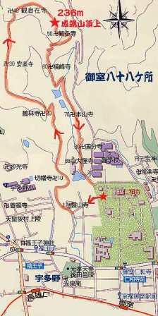 20160628-仁和寺成就山.jpg