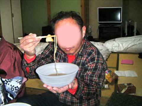 2012_0226丹後カニオフ会0054.JPG