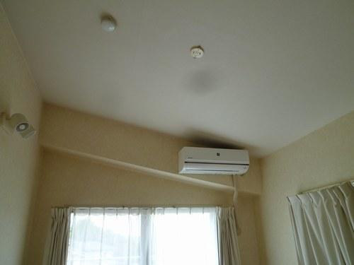 3エアコン設置リビング 正面3500.jpg