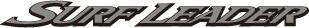 29783_logo2[1].jpg
