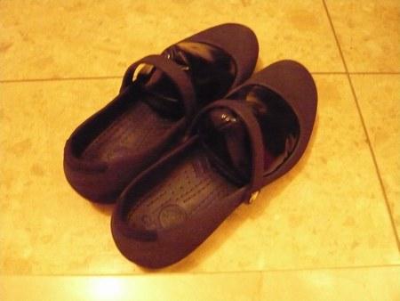 1玄関靴4503.jpg