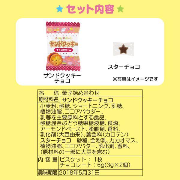 rblog-20171019130303-02.jpg