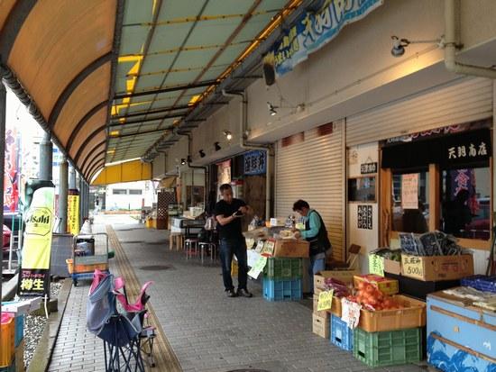 5南あわじ 商店街550.jpg