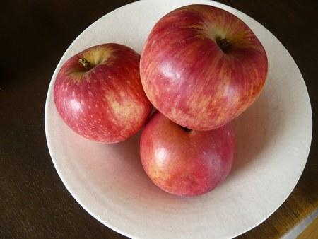 4リンゴ1450.jpg