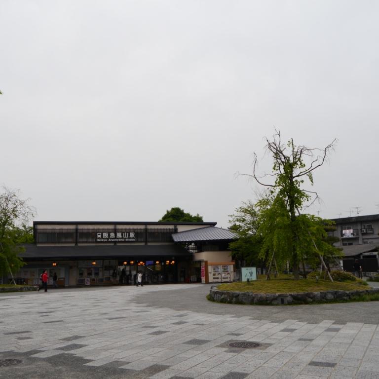 P1070191(阪急嵐山).jpg