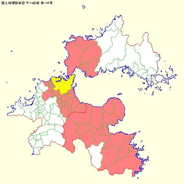 北九州県.jpg