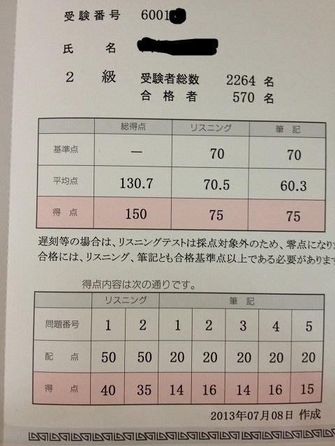 2013-07-11 17.23.03.jpg