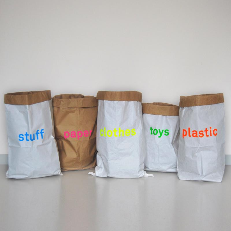 kolor_set_paperbag_papiersack_01.jpg