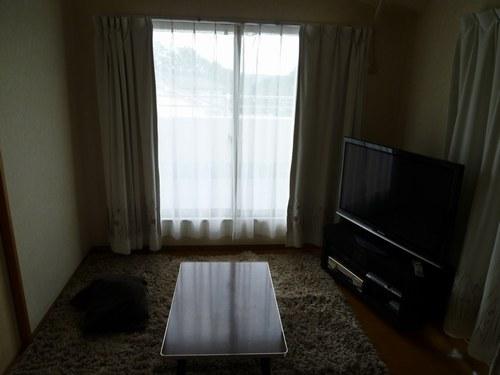 1い草ラグからのラグ テーブル0500.jpg