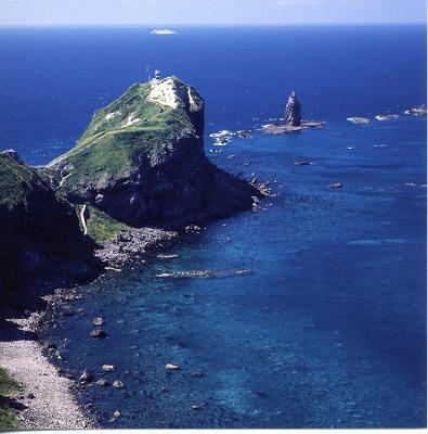 s-18積丹半島と神威岬01.jpg