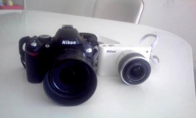 カメラ比較.jpg