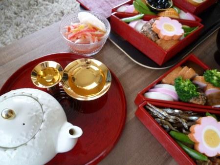 3おせち料理 8450.jpg